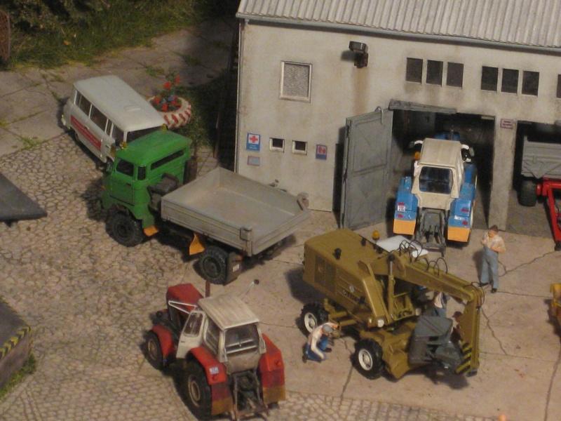 KFL-Hof und Landmaschinen von Lars - Seite 7 03110