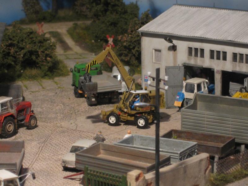 KFL-Hof und Landmaschinen von Lars - Seite 7 03311
