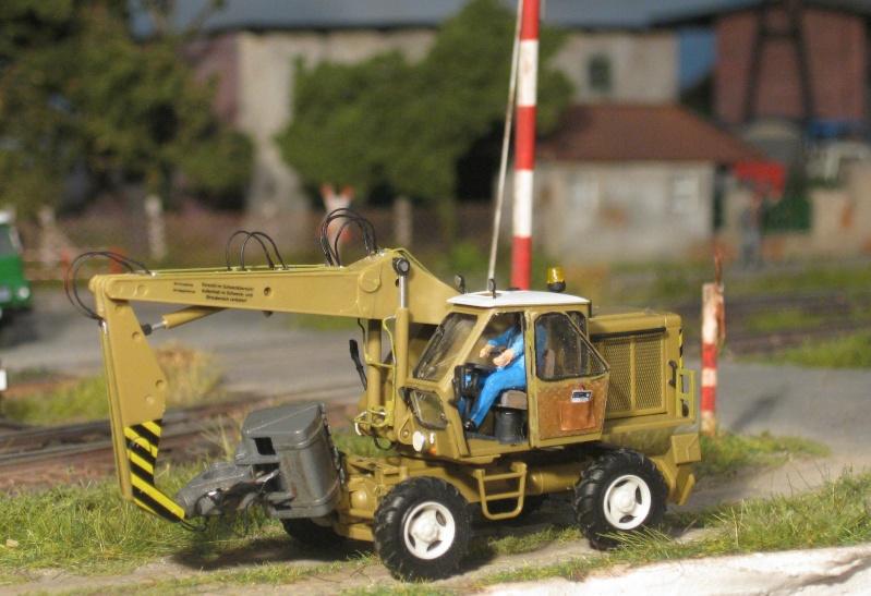 KFL-Hof und Landmaschinen von Lars - Seite 7 04012