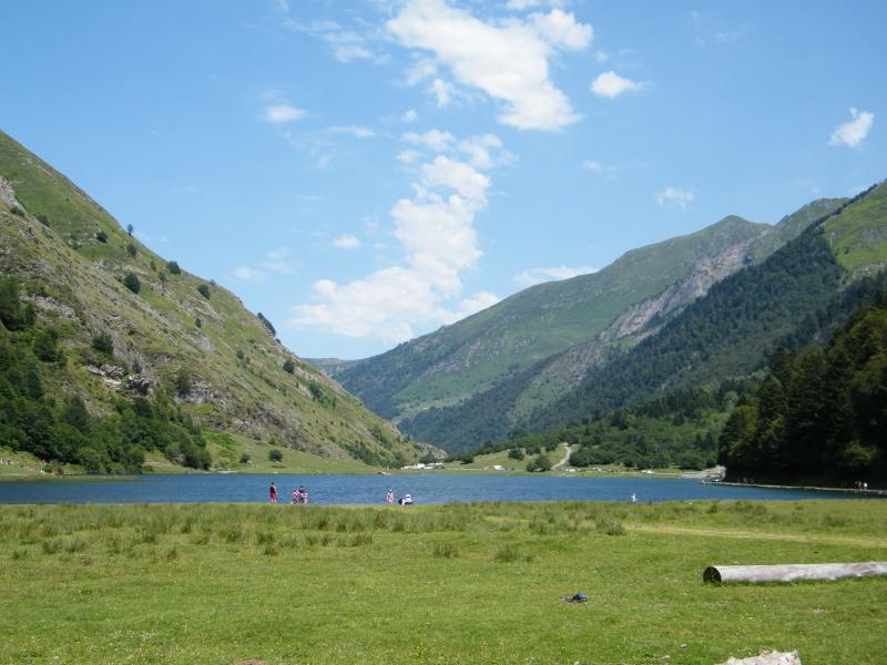 Camping du Lac**** - Arcizans-Avant - Hautes Pyrénées - Page 3 Dscf4811