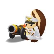 Event Pirate Navybu10