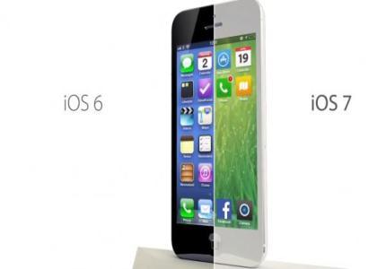آبل تطرح التحديث الرسمي لنظام iOS 7 لمستخدمي أجهزتها الذكية  Ios_7_10