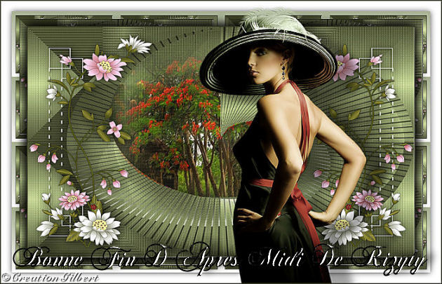 BONNE SOIREE DE LUNDI 13070110