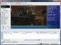 Demuxer sous-titres télétexte d'un enregistrement HDTV Imgtut11
