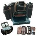 """quelle """"bagage"""" choisir ??? Images11"""