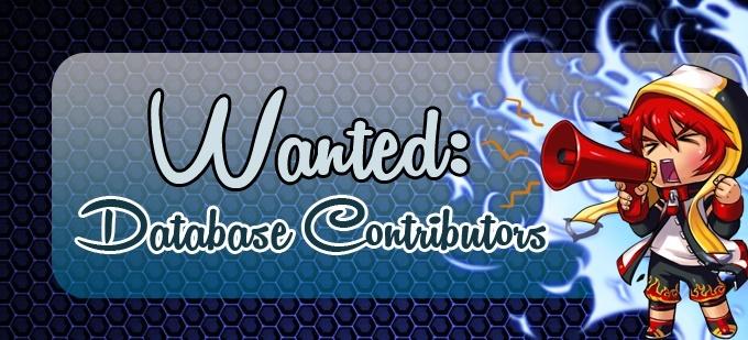 AdventZ - Portal Wanted10