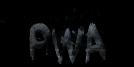 Pure Wrestling Association. Pwa10
