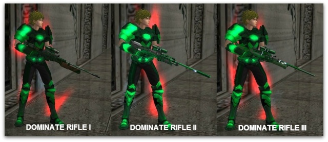 [NEW WEAPONS] DESTROYER WEAPON Dwr110