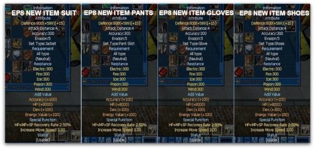 [NEW SETS] EP8 ARMORS Ep8_se10