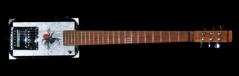 Cigar Box Guitar Gut Bucket - Page 5 Cbgna510