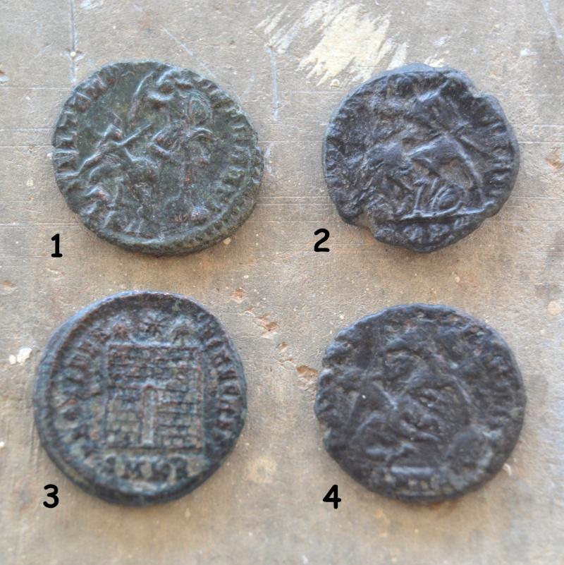Echanges ( Alby-Numismatique ) Dsc_0032