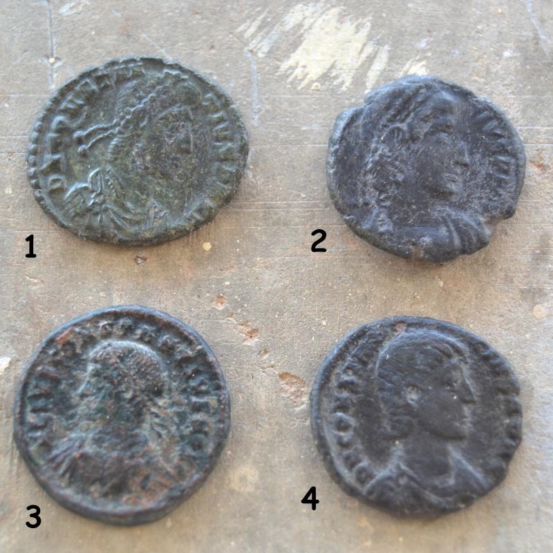 Echanges ( Alby-Numismatique ) Dsc_0033