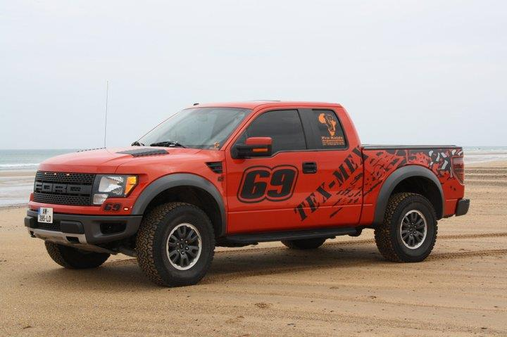 FORD RAPTOR simply the best 22559210