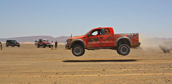 FORD RAPTOR simply the best 22736511