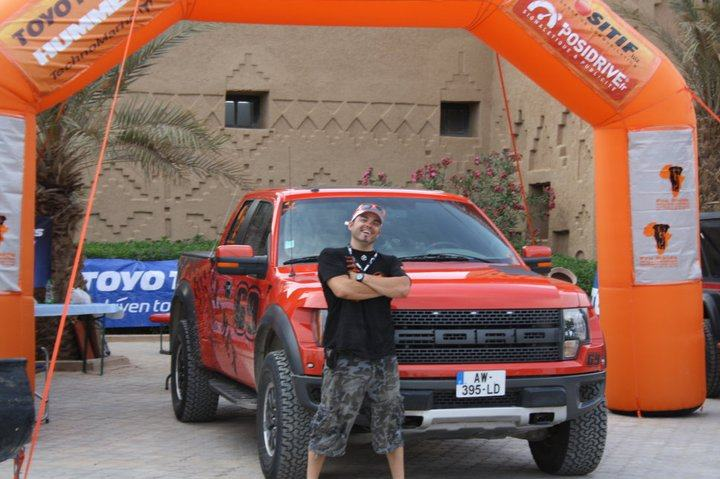 FORD RAPTOR simply the best 22737810
