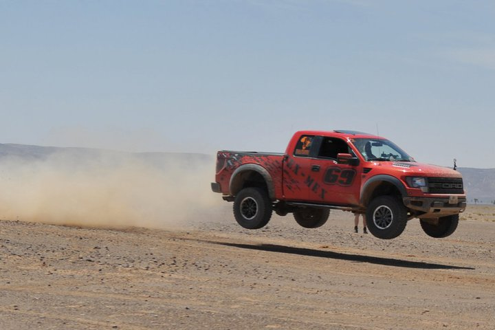FORD RAPTOR simply the best 25001410