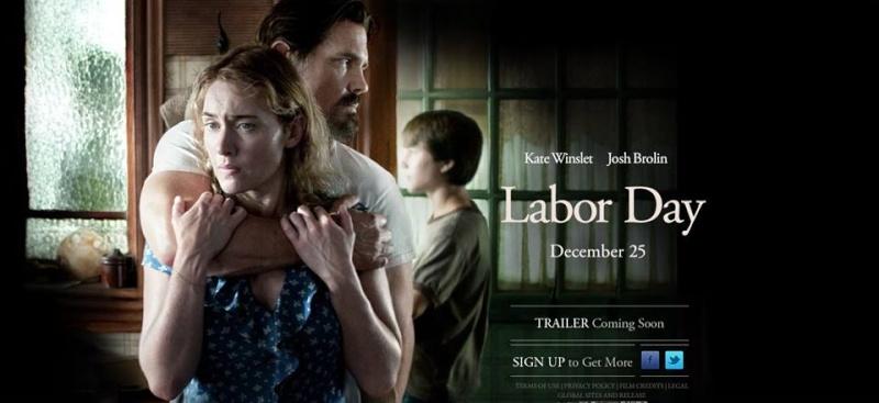 Labor Day 12365510