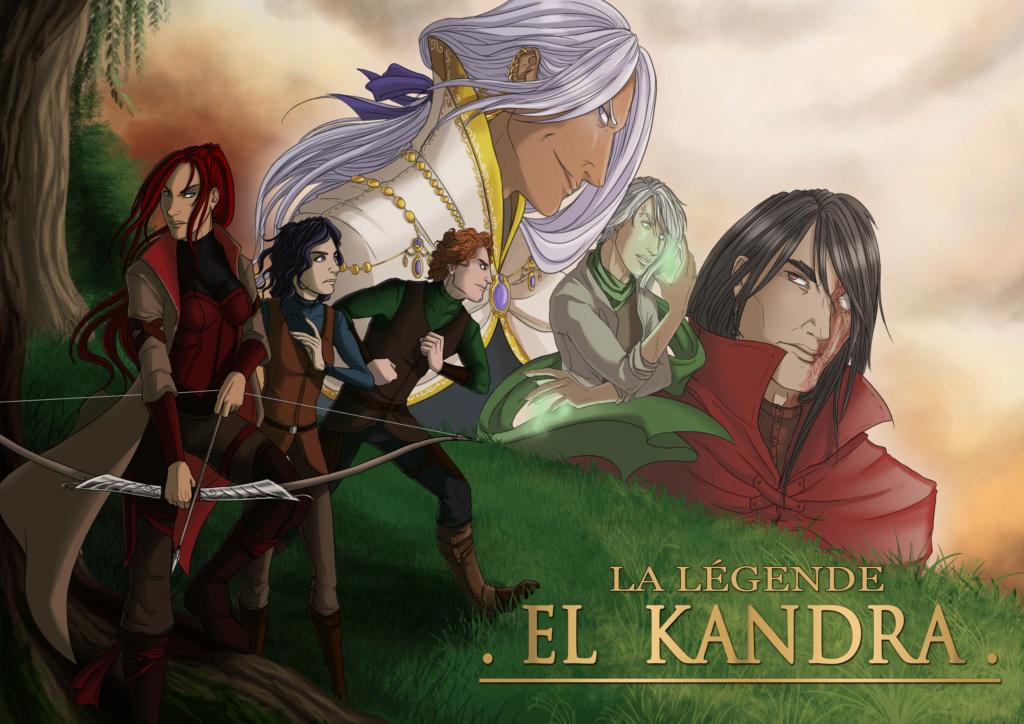 La Légende El Kandra El_kan10