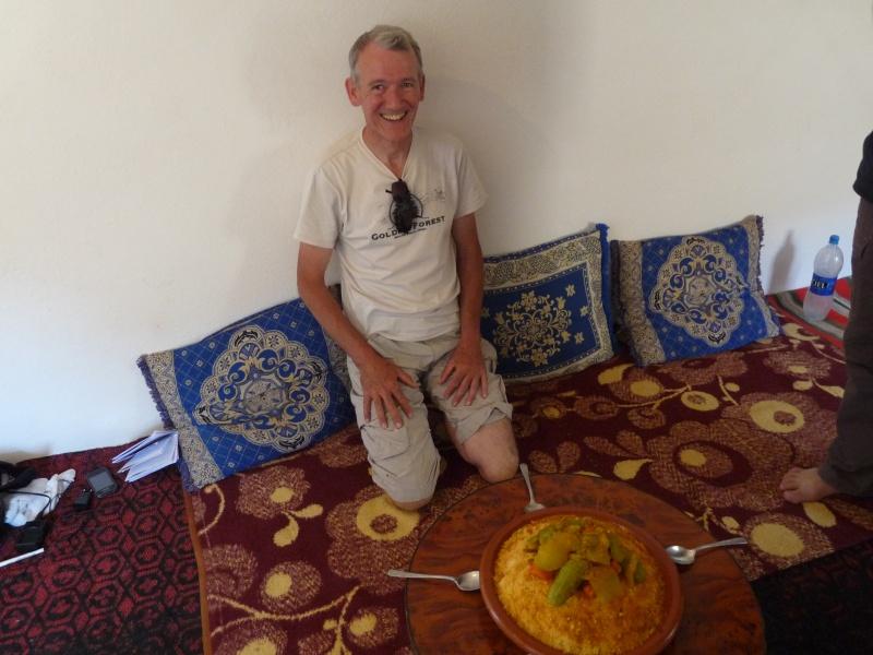 Voyage à Agadir - Page 3 P1070211
