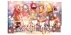 Shojo Paradise : Le Paradis des scans shojos et mature shojo Michi_10