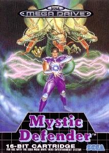 Votre dernière acquisition - Page 20 Mystic10