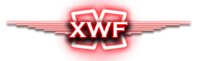 XWF: X-Treme Wrestling Federation