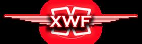 XWF: X-Treme Wrestling Federation