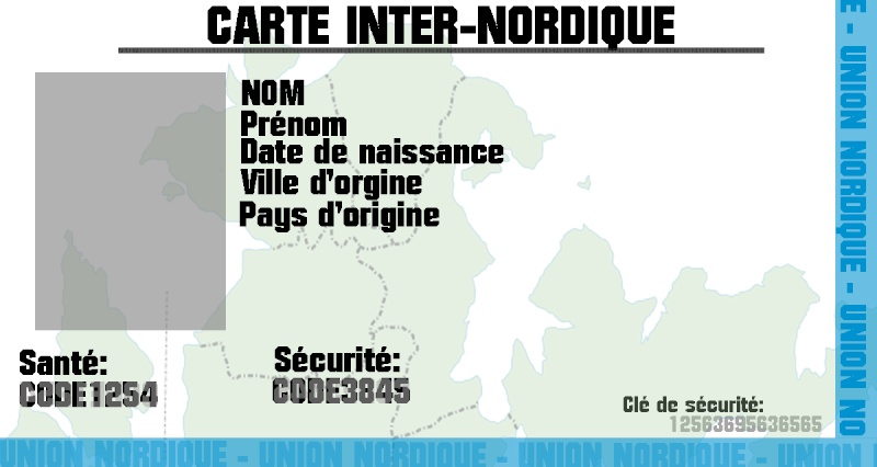 Organisation des Nations Nordiques (ONN): Premier Accord ONN-EUA Carte_10