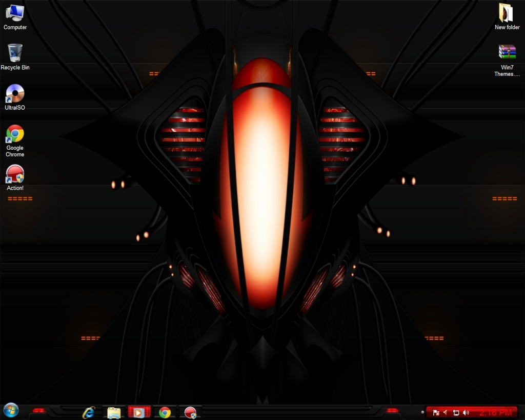 lts see how ur desktop looks like ;) Deskto10