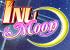 inumoon Elite  70x5010