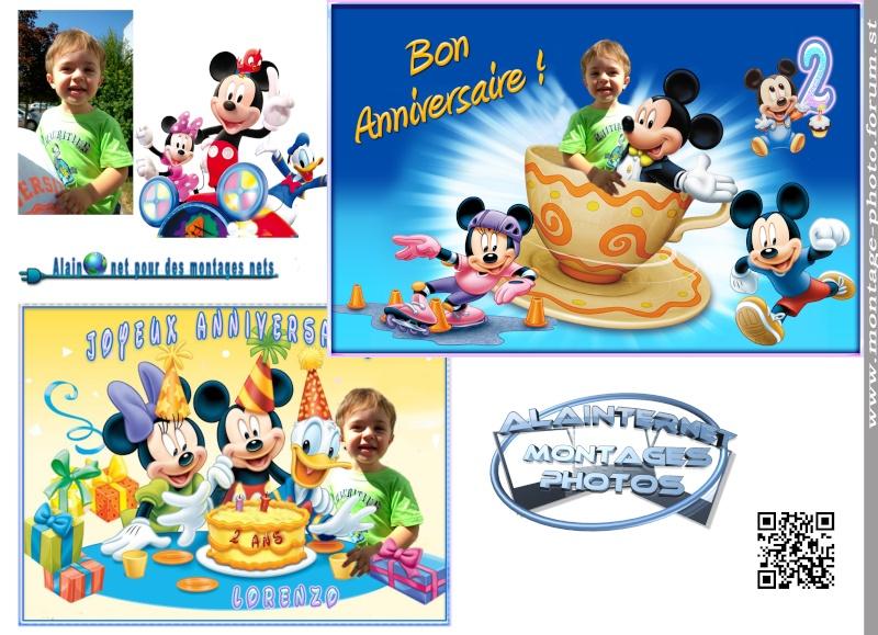 cartes anniversaire - Page 4 Sans_t15