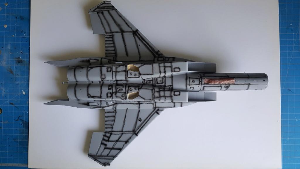 F-15C Agressor splinter camo 1/48 GWH - Page 3 20190646