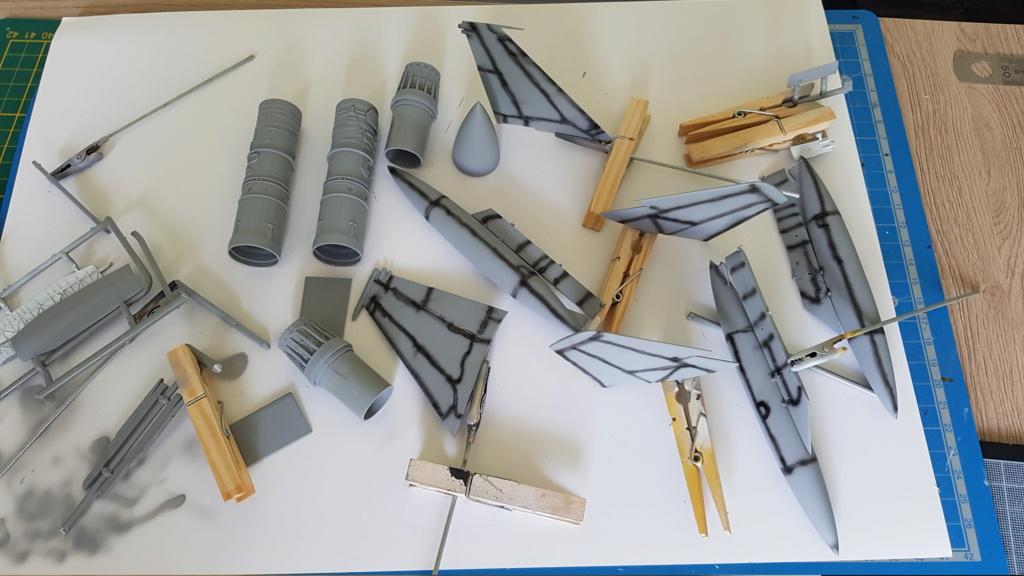 F-15C Agressor splinter camo 1/48 GWH - Page 3 20190650