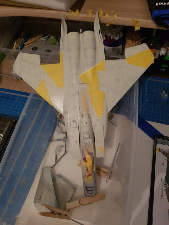 F-15C Agressor splinter camo 1/48 GWH - Page 3 20190733