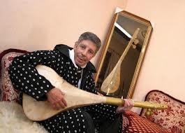 instruments Amazigh en musique - Page 2 Mimoun16