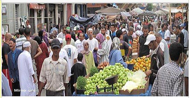 الميموني:محنة الإسلام في ربوع أرضه Mimoun10