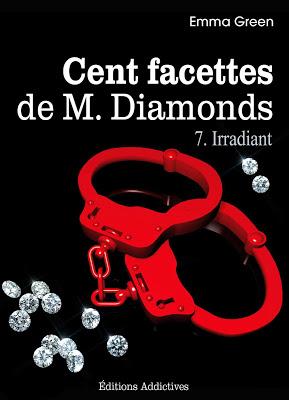 Les Cents Facettes de M. Diamonds - Tomes 7 et 8 de Emma Green 100_fa10