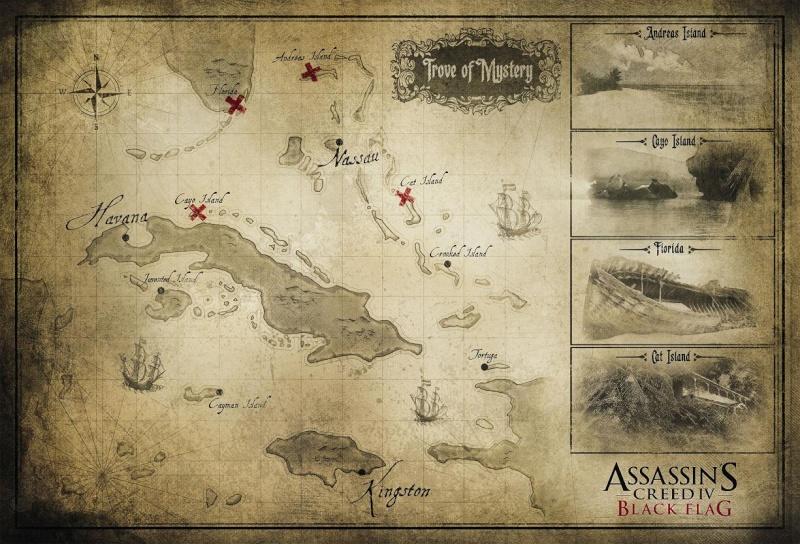 ASSASSIN'S CREED 4 Aciv-b10