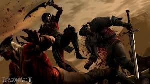 DRAGON AGE 3 Images66