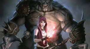 DRAGON AGE 3 Images68