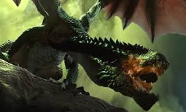 DRAGON AGE 3 Images70