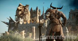 DRAGON AGE 3 Images71