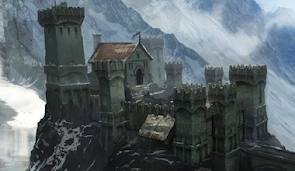 DRAGON AGE 3 Images75