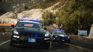 NEED FOR SPEED : RIVALS Images82