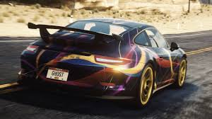NEED FOR SPEED : RIVALS Images83