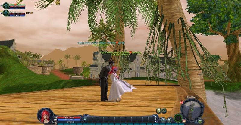 [Event] Screenshoot Character Terbaik Aion0130