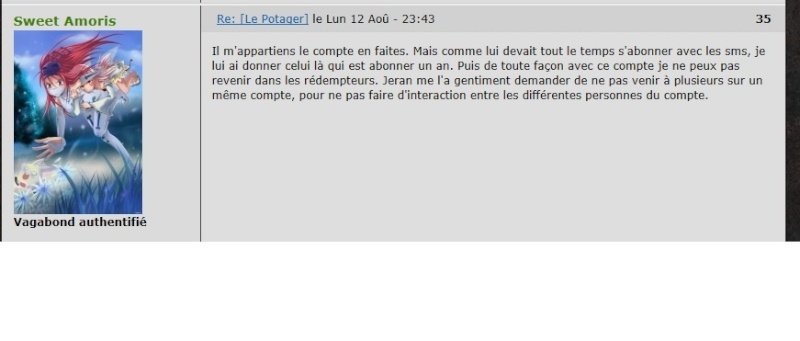 [Le Potager] - Page 2 Wakfu_14