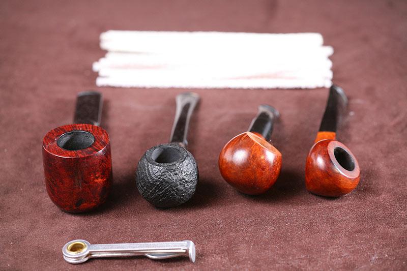 [débutants] Lot de pipes + chenillettes + cure-pipes Img_2113