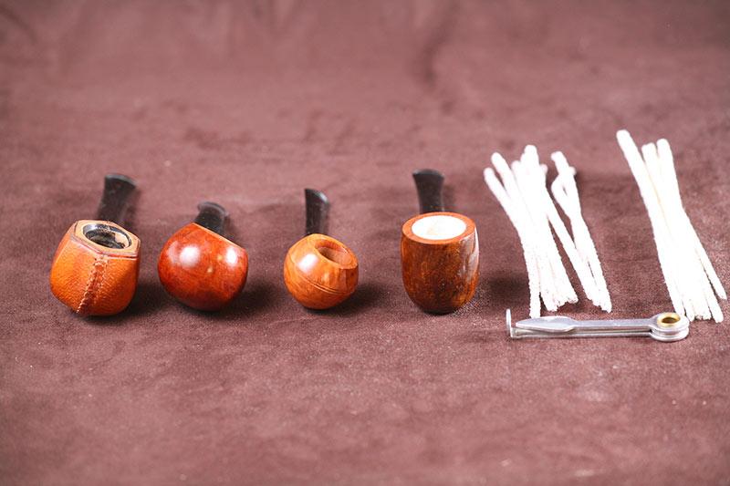 [débutants] Lot de pipes + chenillettes + cure-pipes Img_2211