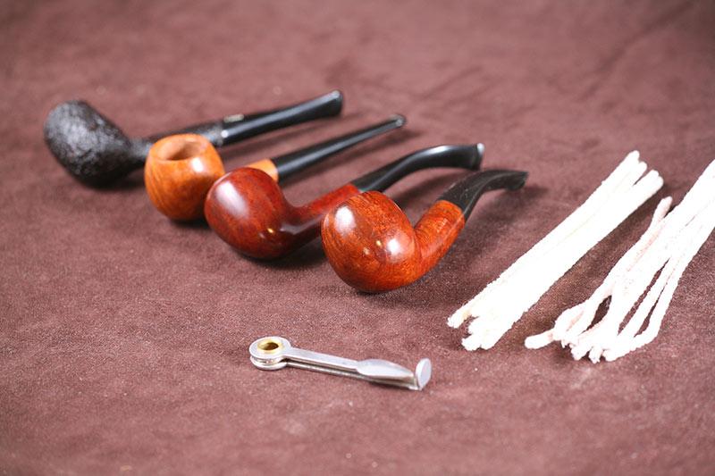 [débutants] Lot de pipes + chenillettes + cure-pipes Img_2212